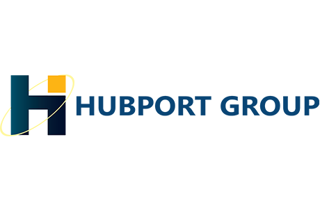 Hubportgroup